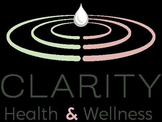 Clarity Health & Wellness